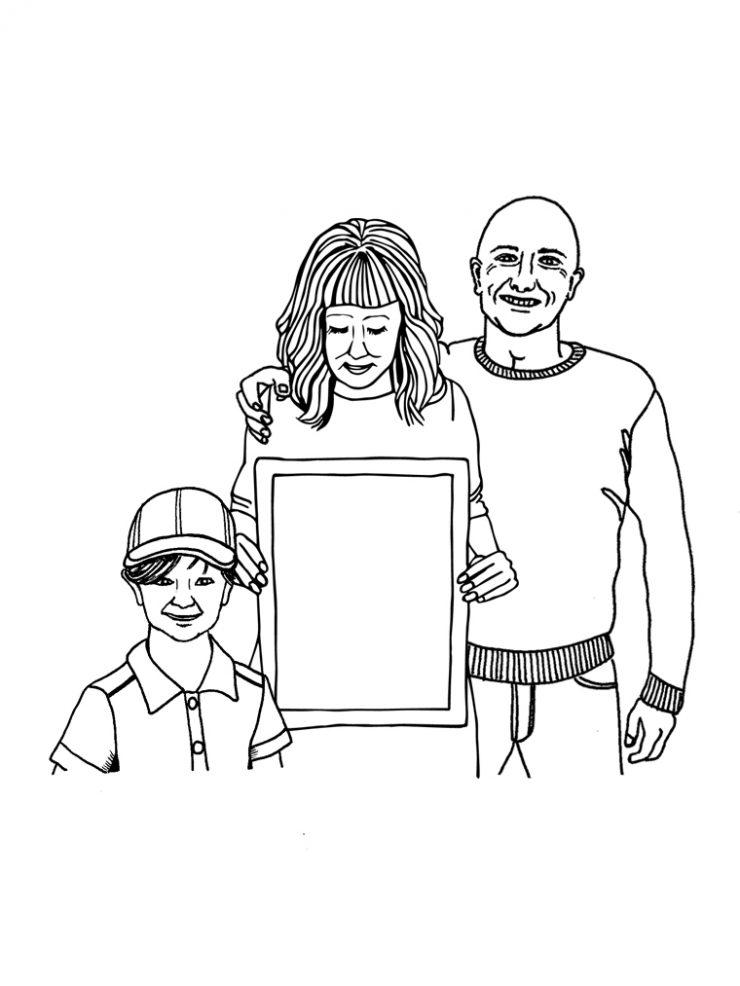 2e Verdieping | voor je gezin